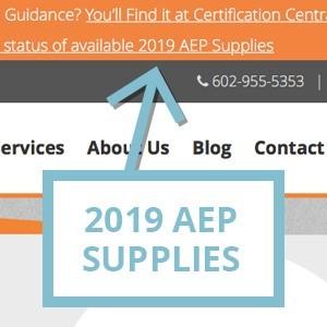 2019-aep-supplies