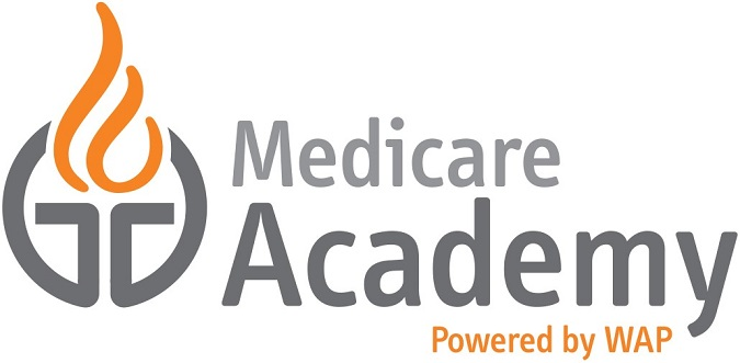 Medicare-Academy