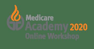 Academy-online-workshop