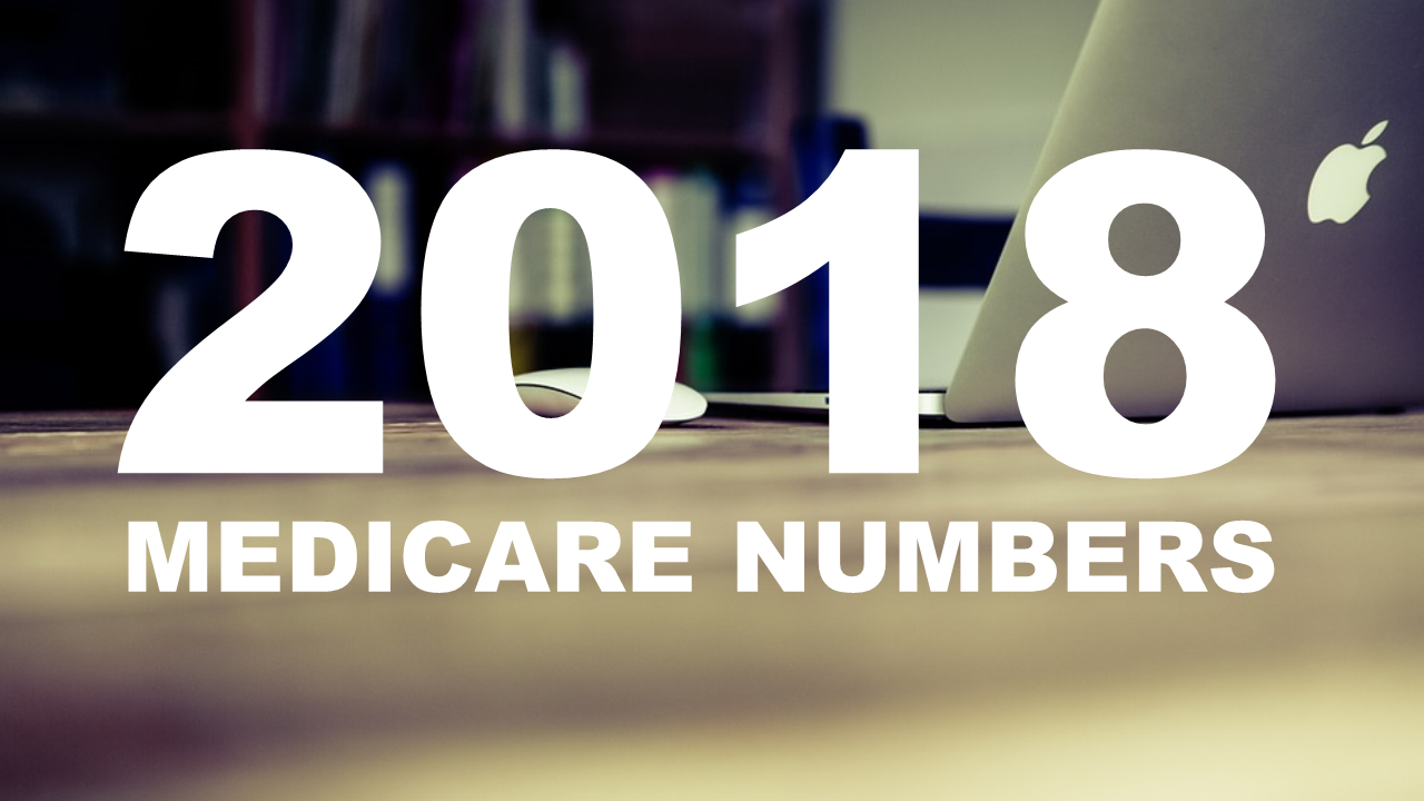 medicare-insurance-numbers