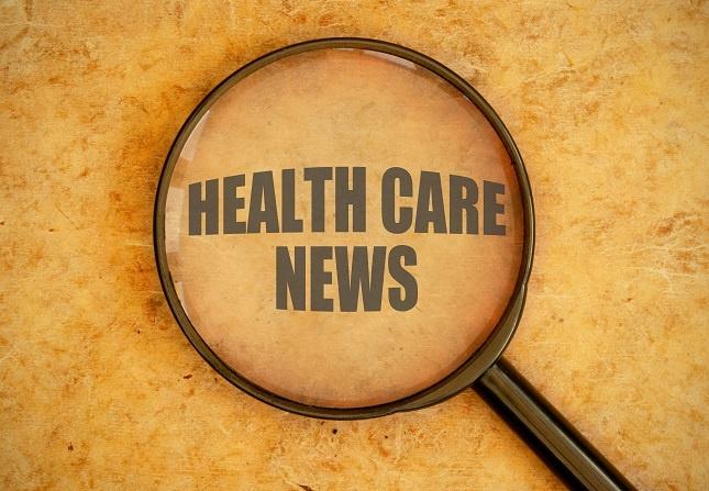 obamacare-news