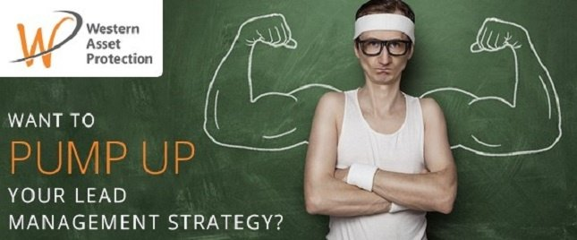 lead-management-strategy