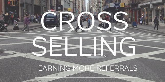 insurance-cross-selling