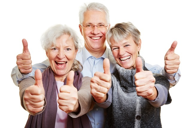 medicare-insurance-ratings