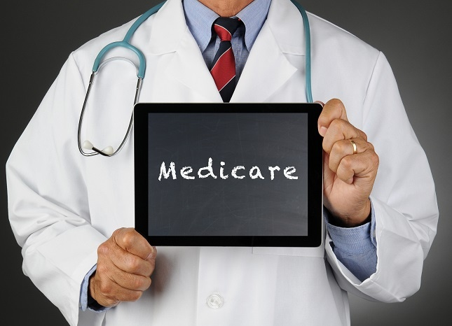medicare-part-b
