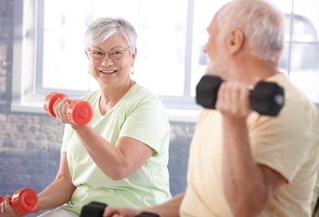 best-exercises-for-seniors