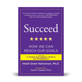 resources-for-success