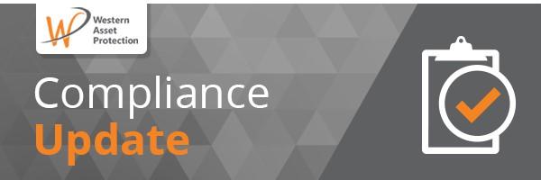 arizona-department-of-insurance