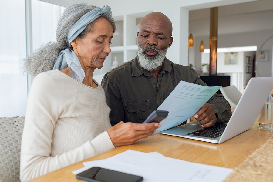 how-to-help-senior-clients-get-comfortable-with-tech