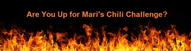 mari's-chili-challenge