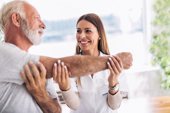 medicare-and-chiropractic-care