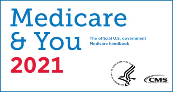 2021-medicare-&-you-handbook