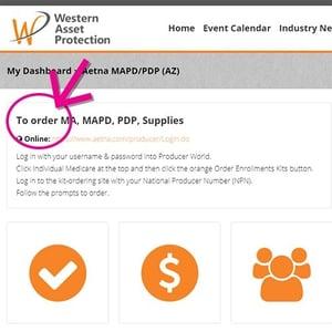 aep-marketing-supplies