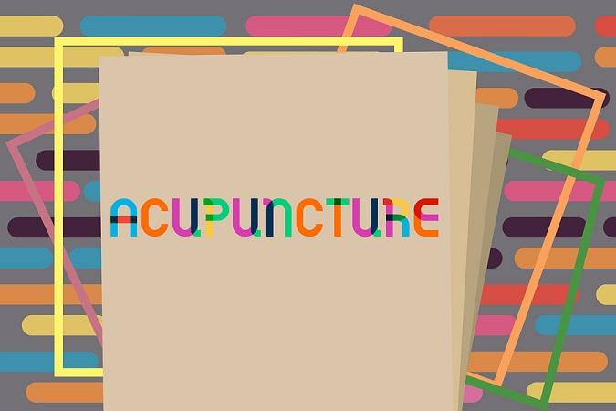 new-acupuncture-benefits-for-medicare-enrollees