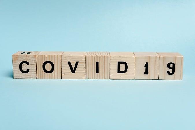 no-medicare-sep-established-for-covid-19