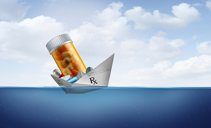 prescription-costs-for-medicare-beneficiaries