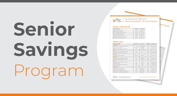 The Medicare Senior Savings Program