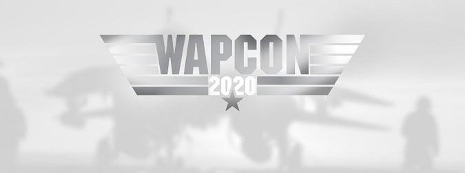 WAPCon2020-virtual-conference-etiquette