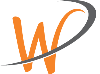 WAP_Square_Logo_LT_2c_PNG.png