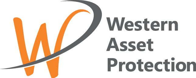 western-asset-protection