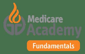 medicare-academy-fundamentals-logo