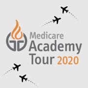 medicare-academy-tour-2020
