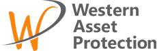 Westernassetprotection